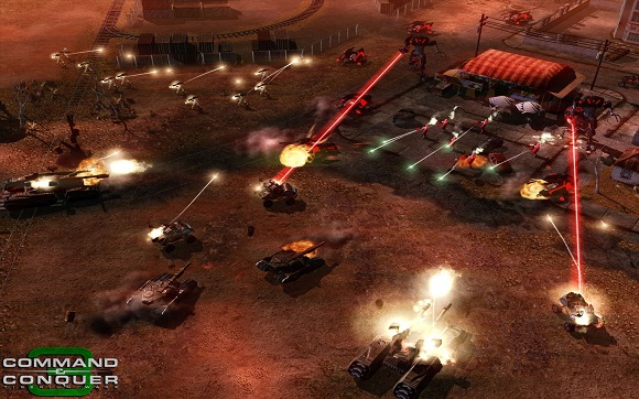 tiberium-wars-complete-collection-pc-screenshot-www.ovagames.com-2