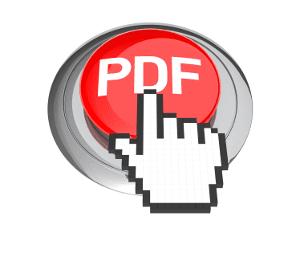 Como abrir PDF no Android - Leitores de PDF