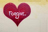 Tratamentos para: Ansiedade, Depressão, dificuldade de relacionamento (afetivo, social, profissional e familiar), necessidade de aceitação, baixa autoestima, lidar com sentimento de culpa, manter um relacionamento feliz, carência afetiva, dependência emocional, desmotivação, estresse, dificuldade de comunicação, dificuldade de demonstrar afeto, dificuldade de expressar sentimentos. porque as pessoas mentem, terapia do sono,   em demonstrar sentimentos, dificuldade em expressar sentimentos, dificuldade em relacionamento, dificuldade no relacionamento, distorções cognitivas como mudar, distorções cognitivas exemplos, emoção raiva, emoções psicologia, emoções raiva, falar sobre amor, fases de luto, fazer terapia , golden cross consultas, golden cross marcar consulta psicóloga, golden cross reembolso, golden cross reembolso consulta, identificação mecanismo de defesa, infidelidade conjugal psicologia, insegurança no relacionamento psicologia, inveja de casal, inveja melanie klein, inveja psicologia, ira raiva psicologia, lei da atração amor não correspondido, livros de psicoterapia, marcação de consulta golden cross, marcar consulta bradesco saude, medial saude marcar consulta pela internet, minha alma gemea, mulheres castradoras, narcisismo, necessidade de aceitação, necessidade de aceitação psicologia, necessidade de aceitação social, necessidade de agradar, necessidade de aprovação psicologia, necessidade de ser aceito, o que é dependencia afetiva, o que é perdão, o que é perdoar, o que é relacionamento afetivo, o que o psicologa faz na primeira consulta, o que o psicologo faz na primeira consulta, o que são sentimentos, o que significa correspondido, o que significa perdão, o que significa perdoar, o todo é diferente da soma das partes, omint precios, omint psicólogos, orientação psicologica , paixao e amor, paixão não correspondida o que fazer, paixão sintomas, paixão x amor psicologia, para que serve a psicologia, para que serve o psicólogo, para que serve psicote