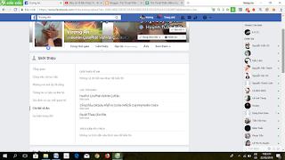 Tên Phụ Kiểu Facebook