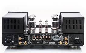 Amplifiers ebook