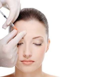 Tratamento-Botox