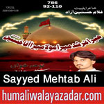 http://www.humaliwalayazadar.com/2015/10/sayyed-mehtab-ali-nohay-2016.html