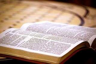 Calvinismo, Arminianismo, Pelagianismo y la Biblia