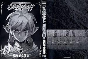Ubel Blatt [Capítulos 121/??] [Manga] [PDF]