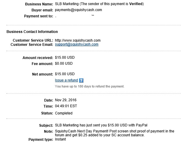 How To Make $15 Daily With Your PC proof