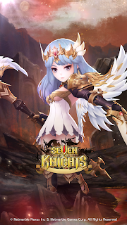 Eileene Ethereal Guardian Costume