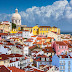 Click&Go Deals Of The Week Inc 5 Star City Break to Lisbon from €249pp in January 2018