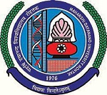 Maharshi Dayanand University, Rohtak Recruitment for the post of Assistant Librarian