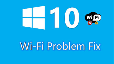 Windows -10-WiFi-Driver-Download
