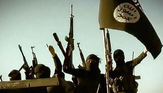 """Estado Islámico prepara la mayor """"limpieza religiosa"""""""