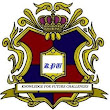 List of Courses Offered in Kings Polytechnic Ubiaja, Edo - See all Available Courses - StudentsNG