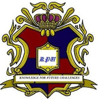 List of Courses Offered in Kings Polytechnic Ubiaja, Edo