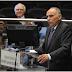 Οριστικό: Ο Γιάννης Μπουντρούκας υποψήφιος Περιφερειάρχης με το ΚΙΝΑΛ