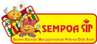Logo Sempoa Sip