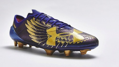 Limited-Edition-Under-Armour-Spotlight-Dreamchaser-2-0