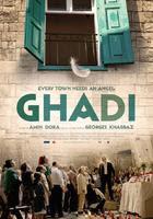 Ghadi (2013)