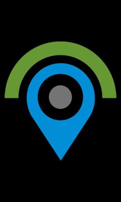 برنامج تحديد المواقع عن طريق GPS