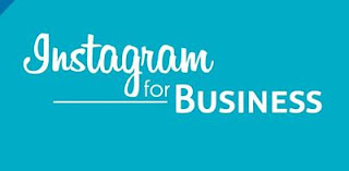 Best way to sell product on instagram
