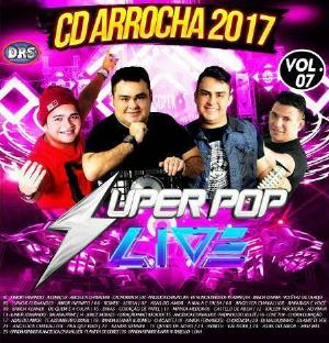cd carrossel volume 3 gratis