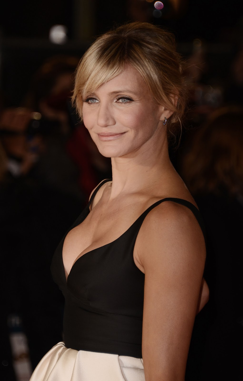 cameron diaz summary film actresses. Black Bedroom Furniture Sets. Home Design Ideas