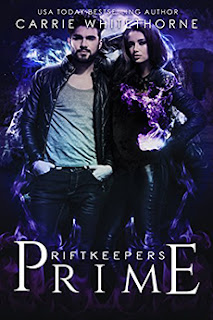 https://www.amazon.com/Prime-Riftkeepers-Book-Carrie-Whitethorne-ebook/dp/B075XKN373