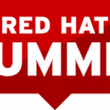 Processes, Rules and Events: Process-driven applications on Red Hat Summit 2016
