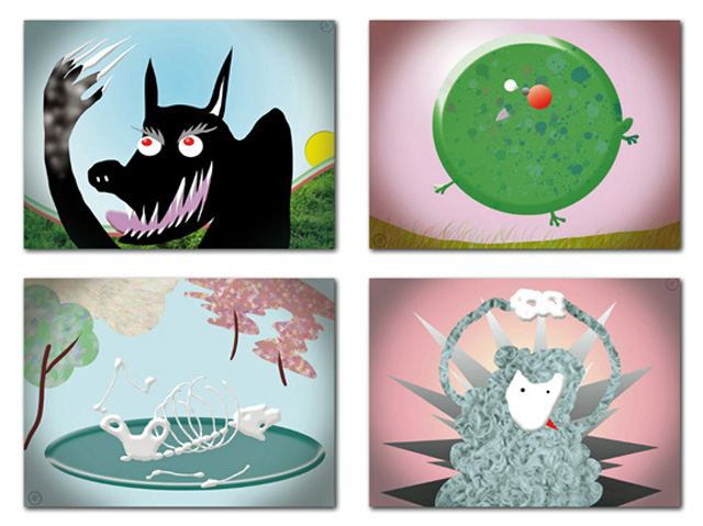 http://focus.tv5monde.com/fables-de-la-fontaine/voir-les-fables/