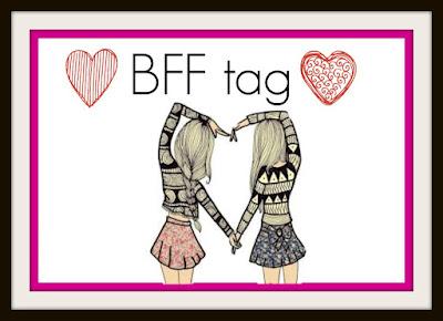 Znalezione obrazy dla zapytania bff tag