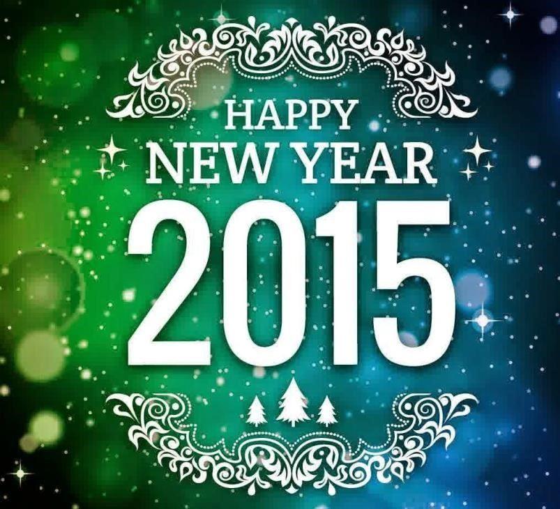 kata kata natal dan tahun baru