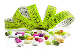 About Diet Pills That Work Fast For Women