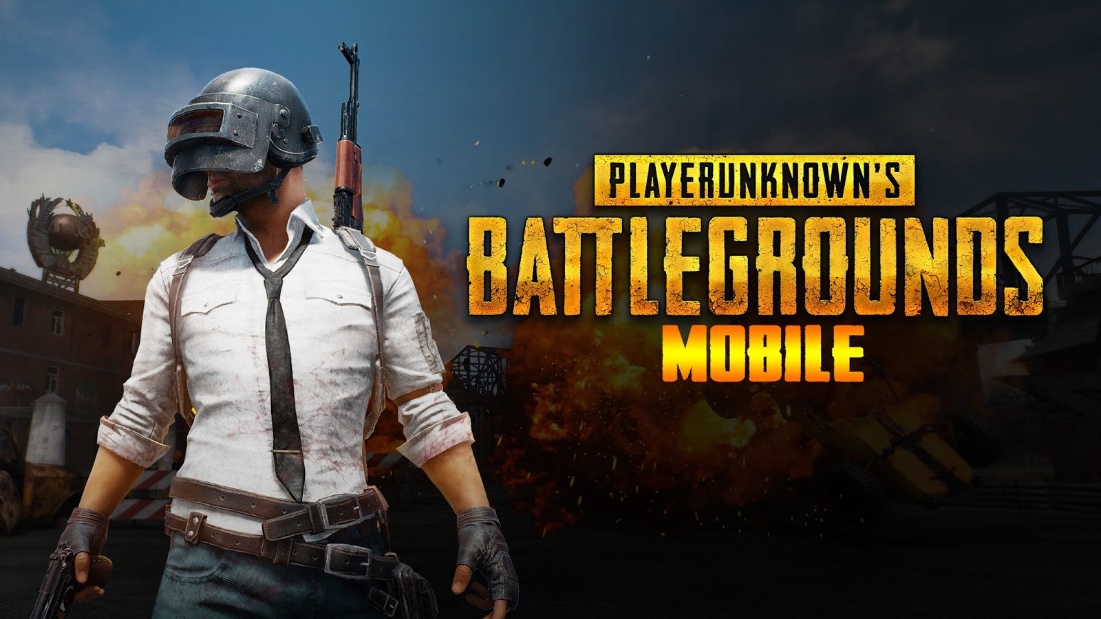 How To Enable High Graphics On Pubg Mobile English Version: PUBG Mobile English Version Free Download [APK+DATA