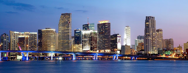 The Most Striking Tourist Attractions to Visit in Miami