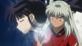 Anime Bertema Ayakashi Terbaik