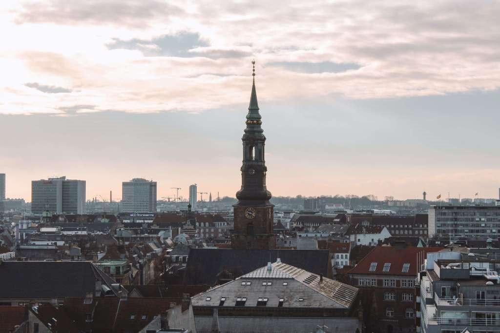 24 giờ trải nghiệm Copenhagen đầy sắc màu - Ảnh 8