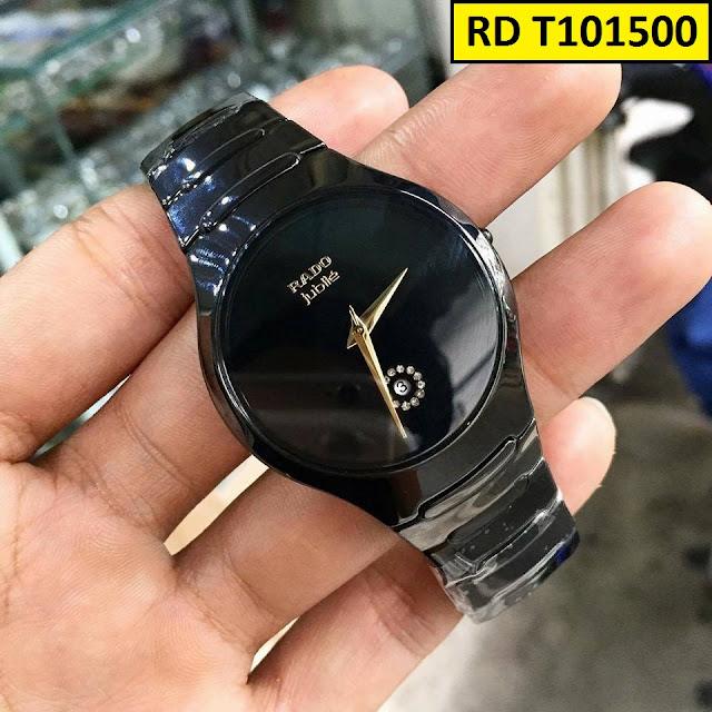 Đồng hồ nam Rado T101500