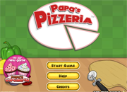 juegos de cocina papas pizzeria