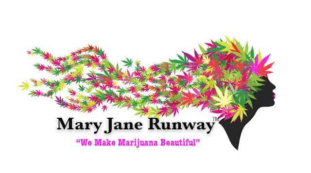 #maryjanerunway #LGLA #LGMAKI #cannabisfashion #ganjagirls #ganjafashion #WAW #womenandweed #cannabiscoutureclothing #cannabis #weed #californialove #onlineboutique #fashionbomb #fashionbombdaily #streetstylefashion #designercannabis #cannaseur #420culture #420community #weedworld #weedsociety