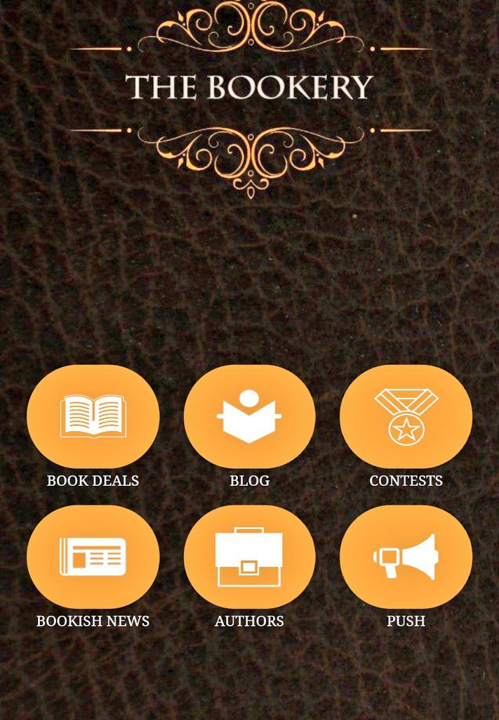 About contact the writing desk bookery is a new app for readers looking for the best book featuring deals and novel news instead of searching through your over loaded email box for book fandeluxe Image collections
