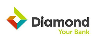 Diamond Bank's Building Entrepreneurs Today (BET) Business Grant