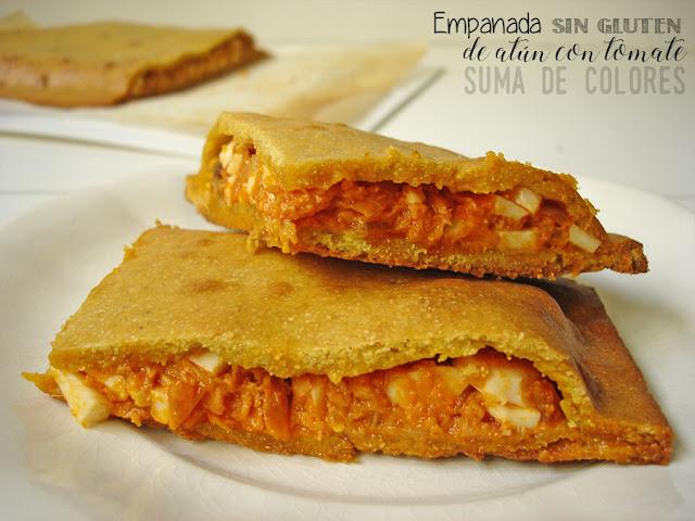 Empanada-garbanzos-01