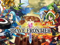 Download Brave Frontier v.1.7.3.2 APK [Unlimited Zel]