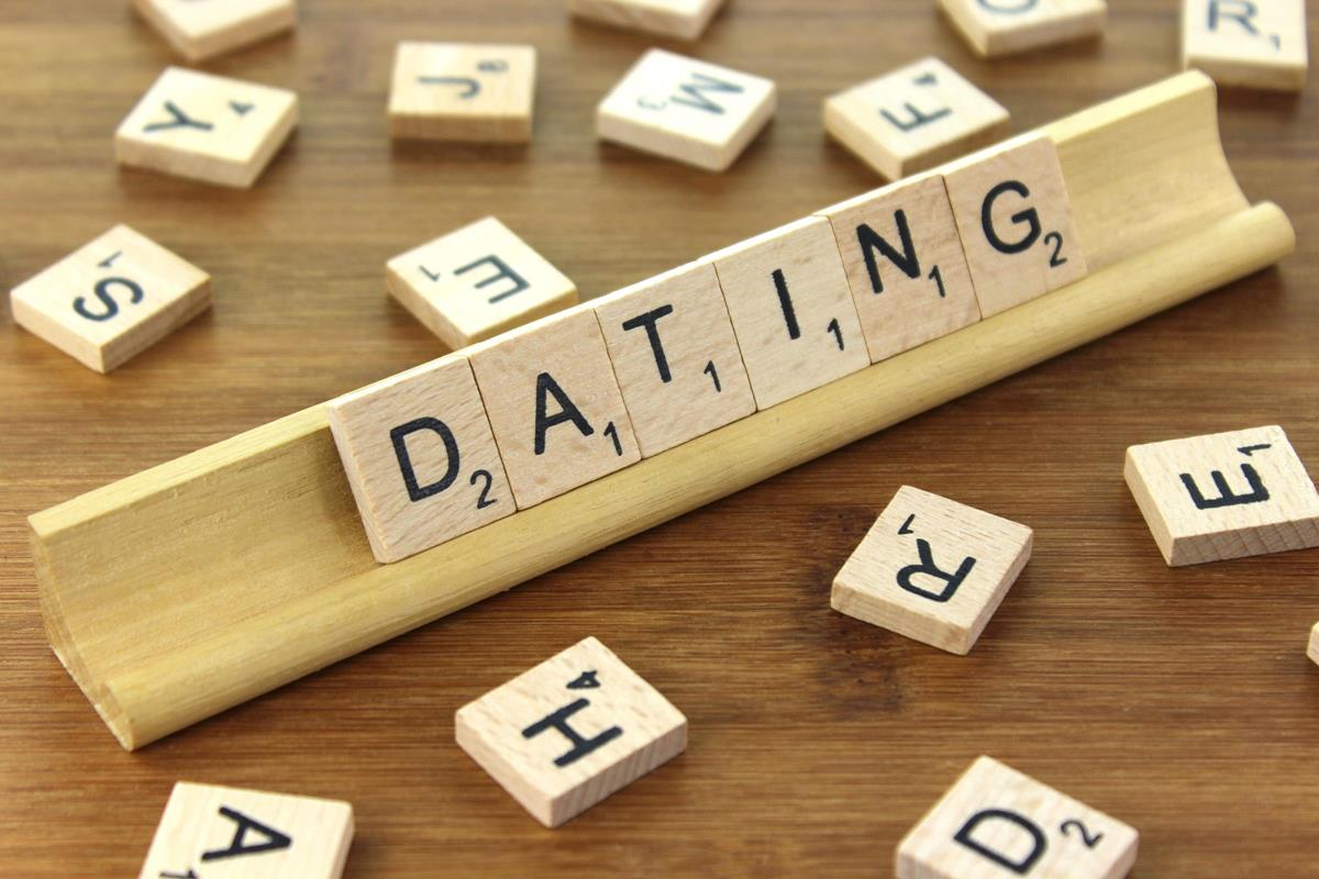bible and relationships and dating
