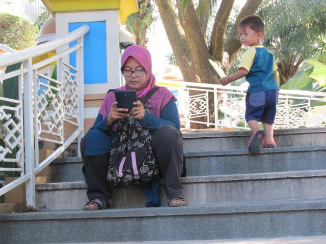 Promo Belanja Online Di Bulan Ramadan