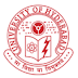 Admissions to IMA, MBA, M.Tech, M.Phil and Ph.D programmes in University of Hyderabad < 9.1.2015