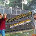 DJ Phanrong CD Vol 07