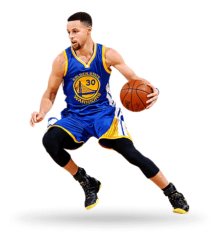 The Highest earning NBA players.STEPHEN CURRY