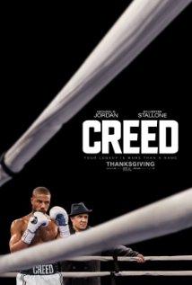 Nonton Creed (2015)