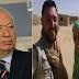 Margallo tiene que pedir perdón al pueblo saharaui