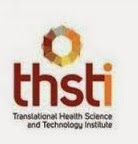 TRANSLATIONAL HEALTH SCIENCE AND TECHNOLOGY INSTITUTE Recruitment 2016 MO, Research Officer, Supervisor, Manager, DEO, Technician, Lab Attendant – 18 Posts